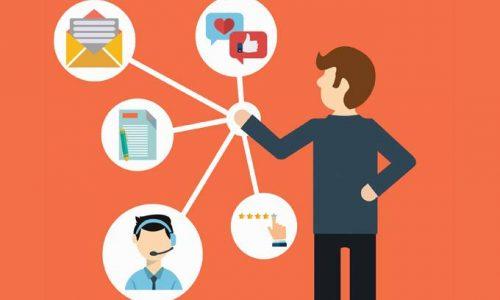 Pesquisa de comportamento do consumidor: por que fazer?